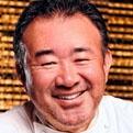 Tetsuya Wakadu, Tetsuya chef and restaurateur