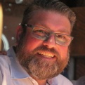 Tony Green, GM Sales & Marketing