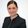 Sonia Lefevre, CEO, Lustro HotelGroup